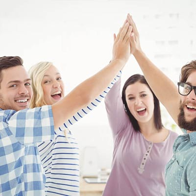 Psicología habilidades sociales valencia