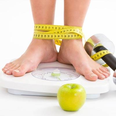Psicología trastornos alimenticios valencia